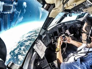 pilot-gopro-of-phone