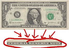 federal-note