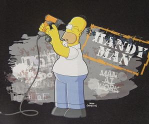 Should you use a handy man?