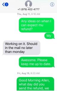 small-no-refund
