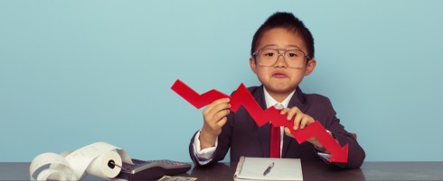 Preparing for a market downturn