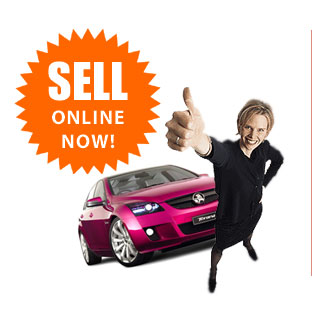 how to sell a car in today 39 s car market fast 631 226 2277 cars. Black Bedroom Furniture Sets. Home Design Ideas