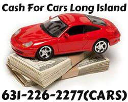 Cash For Cars Reviews New York 631 226 2277 Cars
