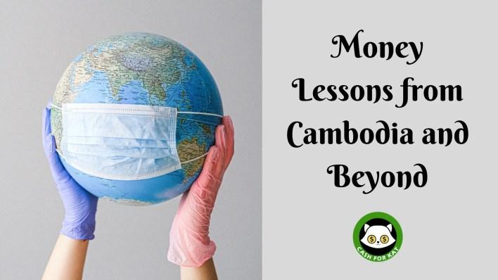 Money Lessons Around the World