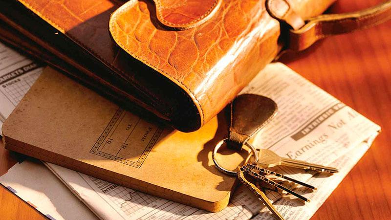 документы о продаже квартиры