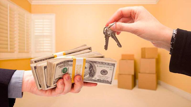был оценка квартиры при продаже по ипотеке это