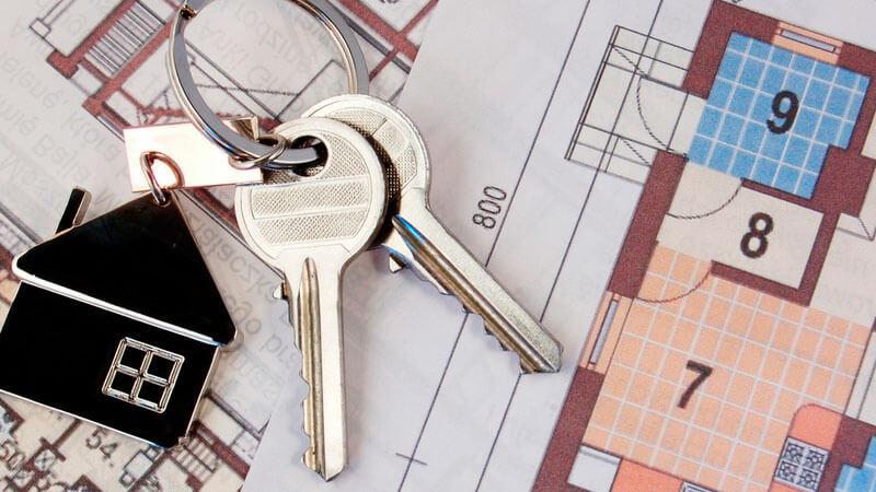 как приватизировать квартиру