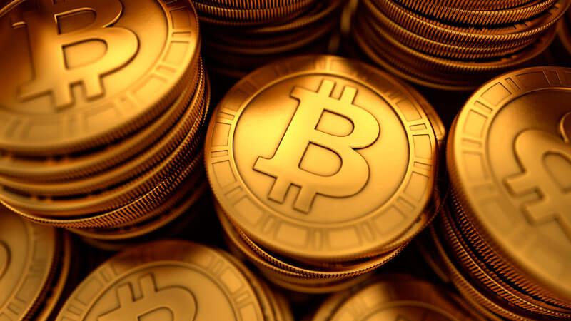 криптовалюта что это простыми словами в России