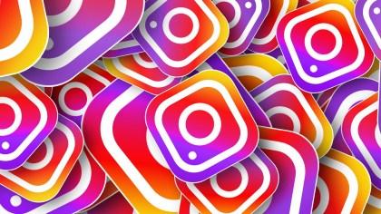 Instagram Kundenaquise