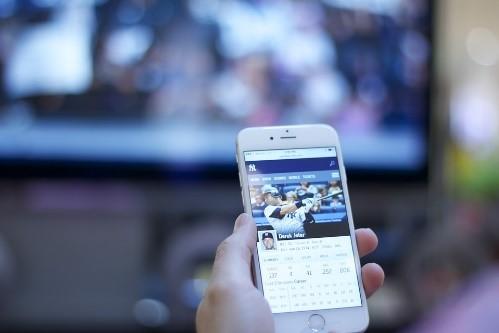 Smartphone mit mehr Leistung