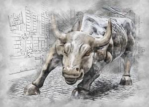 Breezecoin Bullrun