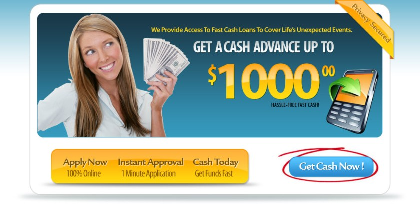 payday advance lending options using unemployment many benefits
