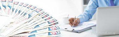 Personal Loans | CashLender.sg