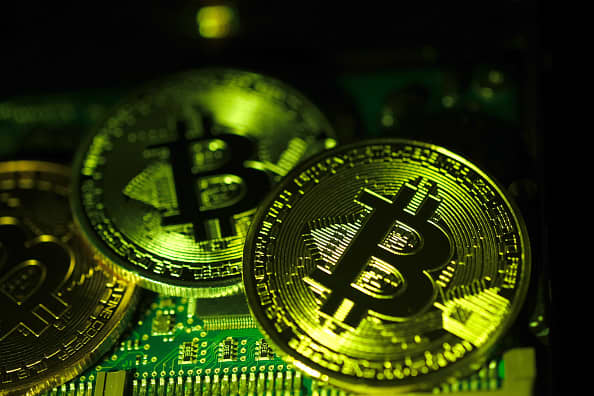 106826307 1611074473330 gettyimages 1294702314 yn cryptoimages 009