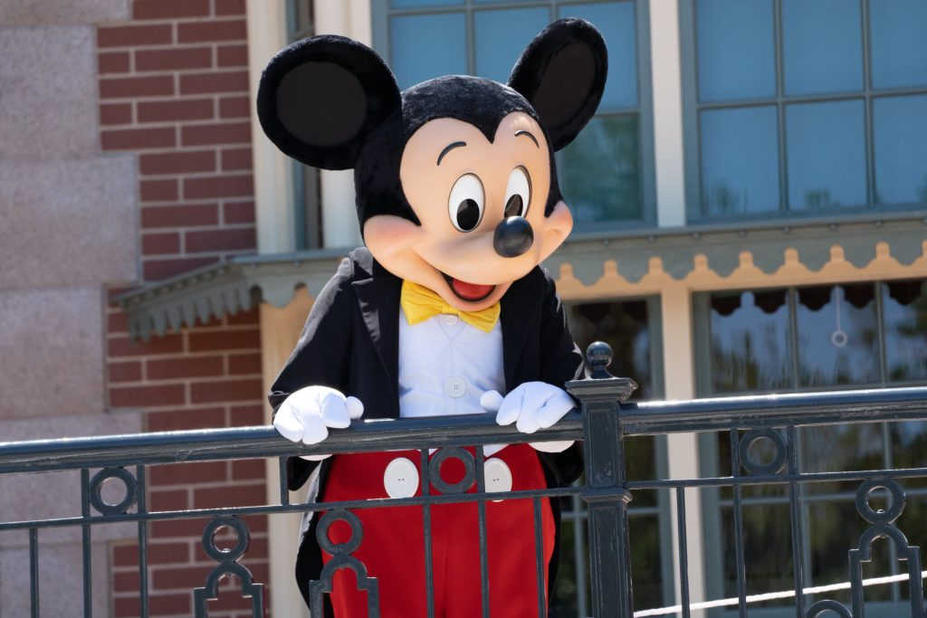 106882821 1620931316186 gettyimages 1232614603 DISNEYLAND REOPENING scaled