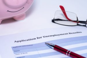 106662484 1597342029552 application for unemployment benefits in united states t20 nLzKA8 scaled