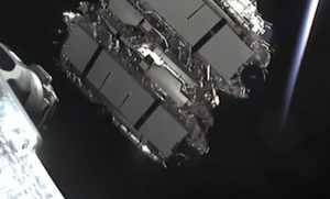 106827210 1611166163127 Starlink 17 deploy SpaceX