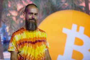 106893738 1623155438178 gettyimages 1233274915 BITCOIN 2021