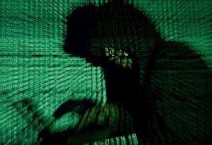 106906956 16255822522021 05 22t000000z 369265769 rc2ykn99xvi1 rtrmadp 0 germany cyber scaled