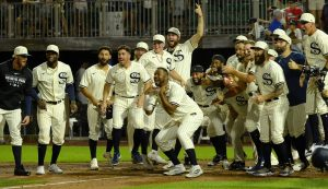106926807 1628866967515 gettyimages 1333866425 775670234rv wsox yankees 046 scaled