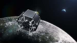 106932351 1629815410627 ispace series2 lander
