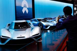 104885773 GettyImages 670503040 china ev