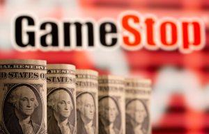 106891148 16226393092021 06 02t130022z 903991908 rc2dsn9xayk5 rtrmadp 0 usa stocks teen investors scaled