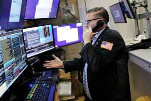 106924694 1628609277284 trader