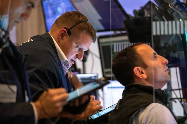 106931855 1629740050349 gettyimages 1234833993 US STOCKS 1