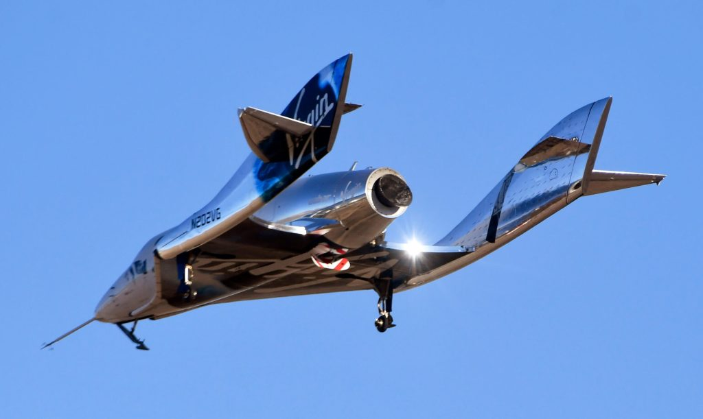 106936883 16306077892021 09 02t183230z 1545484744 rc2uhp968592 rtrmadp 0 space exploration virgingalactic scaled