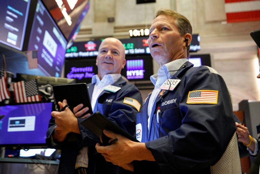106945737 16323275842021 09 22t161406z 2116013180 rc22vp9rzrrb rtrmadp 0 usa stocks scaled