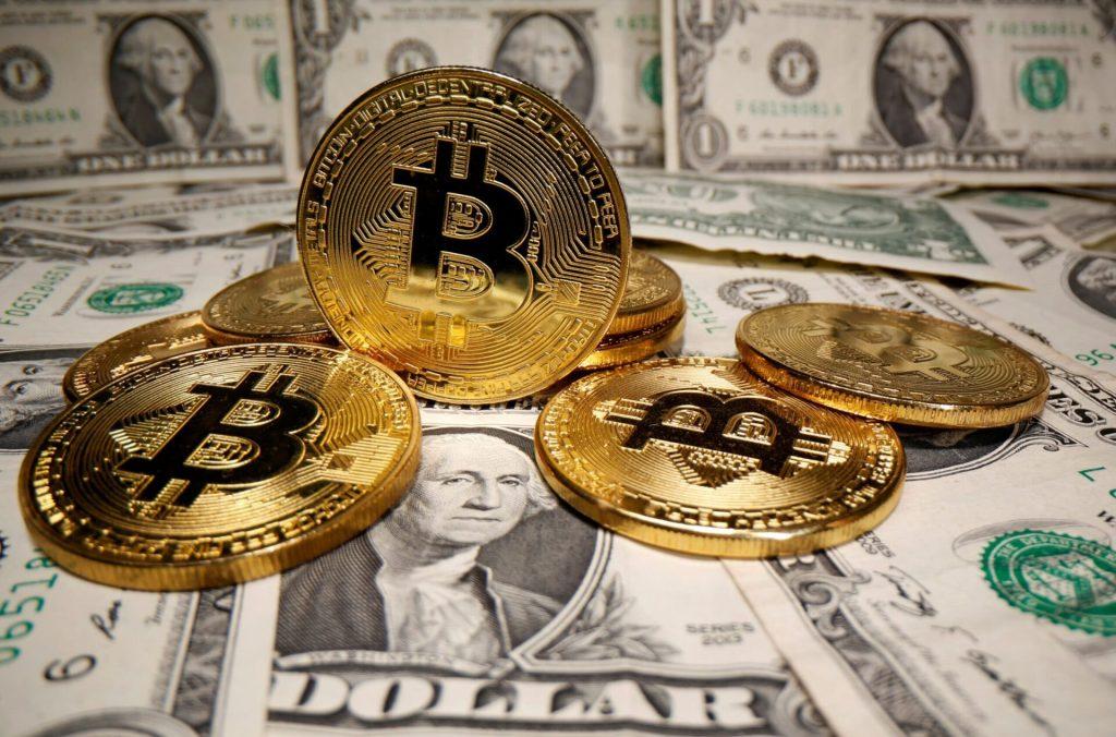 106950027 16330001642021 09 30t110408z 12355870 rc2b0q9hz3vr rtrmadp 0 usa fed digital currency scaled