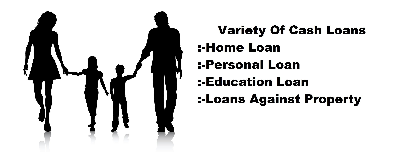 Cash Loans Corner News