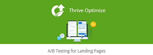 thrive optimize - 7  Intriguing Reasons Why People Like Thrive Themes