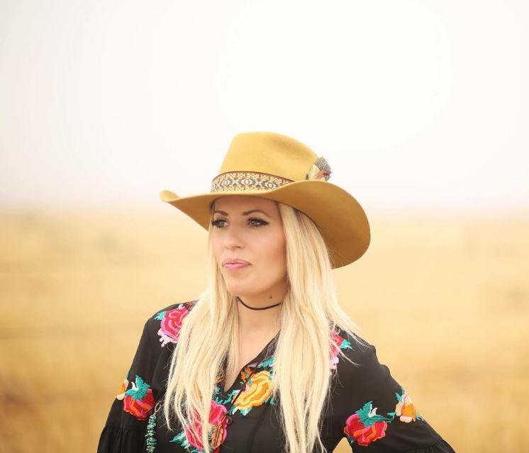 Western-Fashion-Whitney-Benton-1