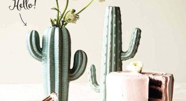 Cactus Crush