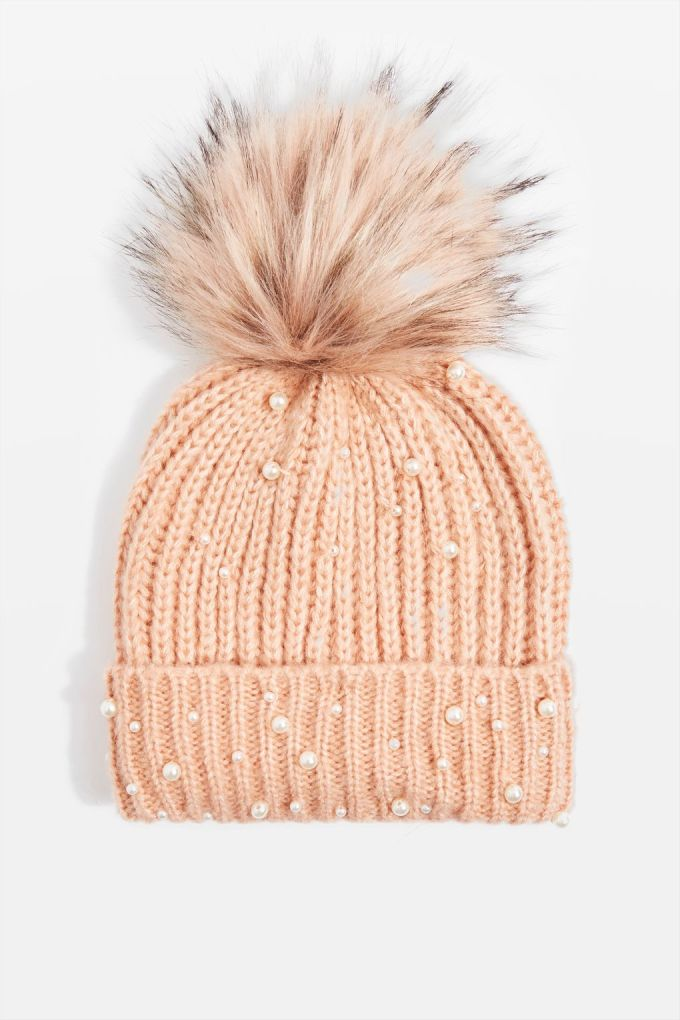 My Favourite Toques