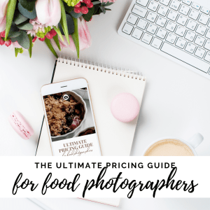ULTIMATE PRICING GUIDE LINK
