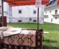 Bosanski ćilim