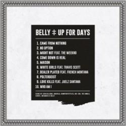 00_Belly-Up_For_Days_tracklist_ircc4q