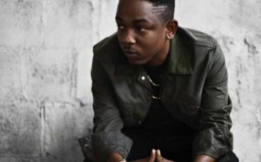 Kendrick-Lamar-sitting