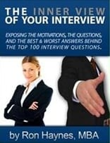 Td Bank Interview Questions : interview, questions, Interview, Questions, Answers, Retro