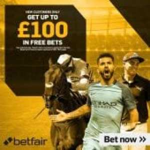 betfair cash out welcome bonus