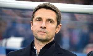 Next Aston Villa Manager Odds ladbrokes