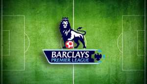 premier league preview and tips