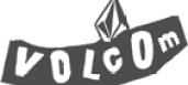 brand_logo_8_v01