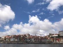 Town of Porto