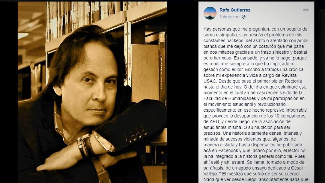 #MeTooLiteraturaCA (capítulo Guatemala)_2