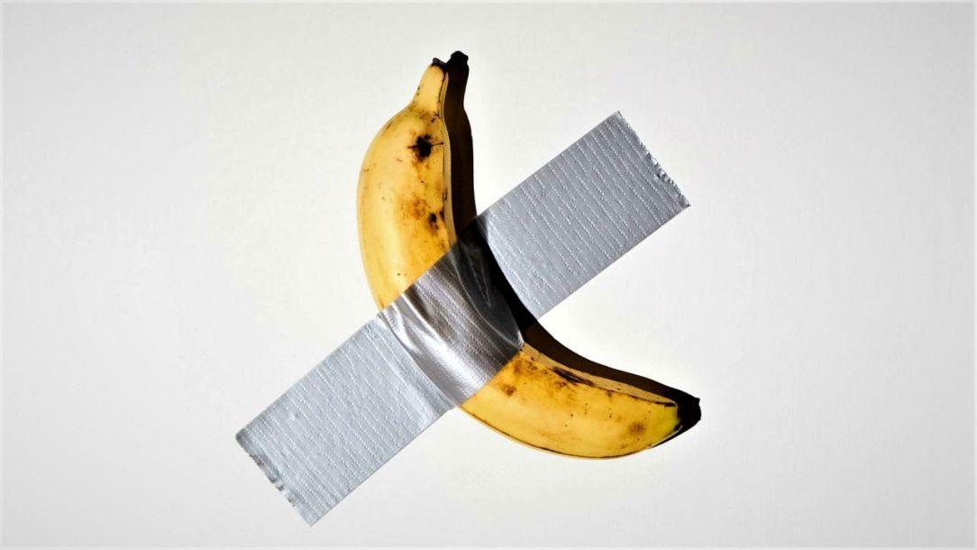 Tesis y bananos: Nihil novi nissi commune consensu (II)