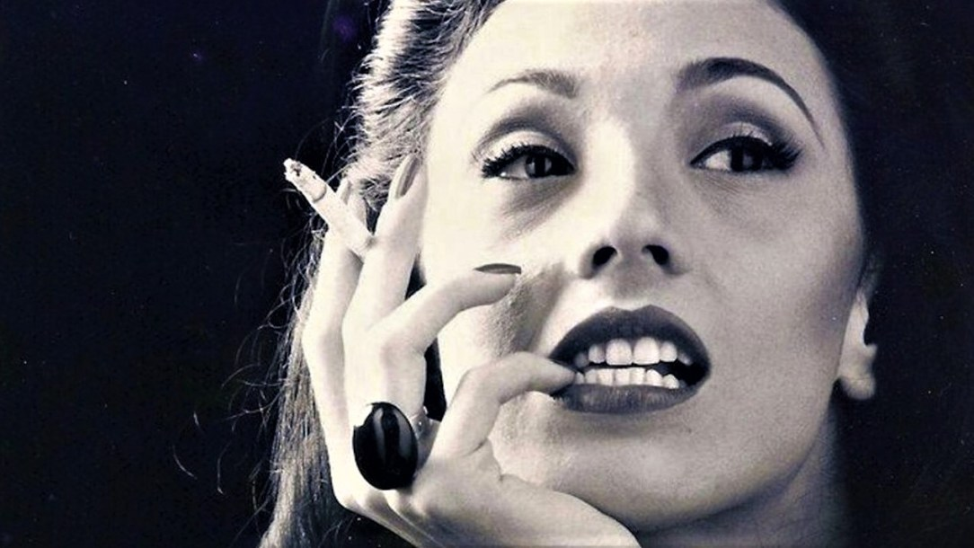 Clarice Lispector_ Las mujeres que el Boom latinoamericano invisibilizó_ Casi literal